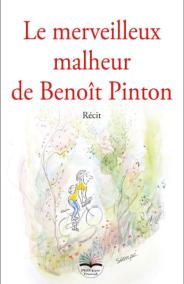 Book_ben